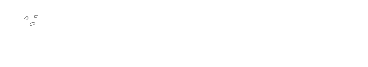 bw-website-logo-wht.png