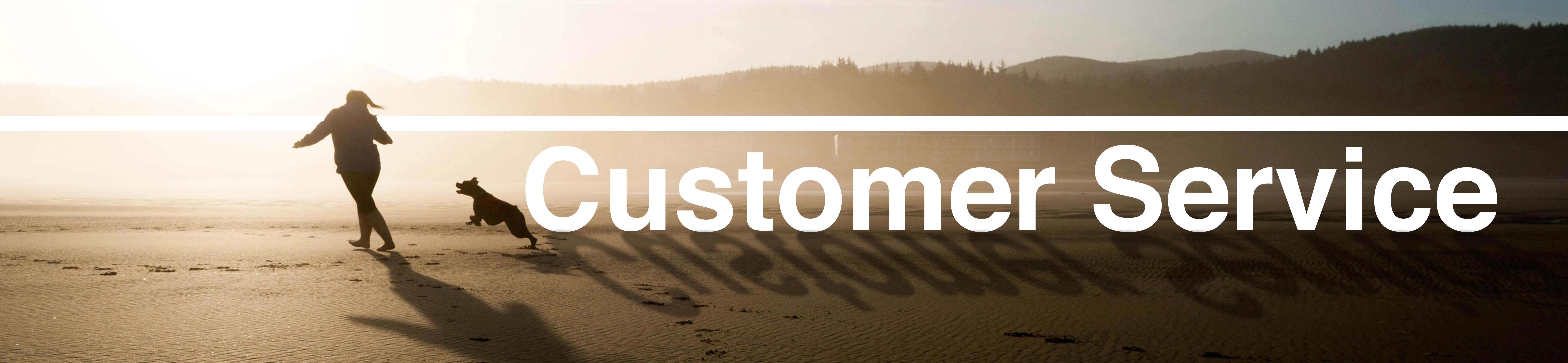 customer-service-2.jpg